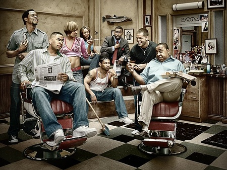 Copyright ? 2014 Gumbs Barber Shop, Inc.